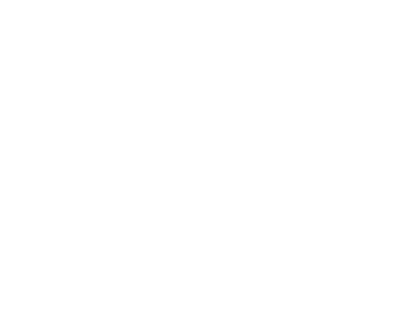 Mt Rose Drinks